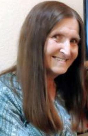 Shelia Roland Obituary