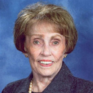 Shirl Nelson Obituary
