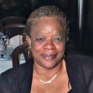 Shirley Johnson Obituary