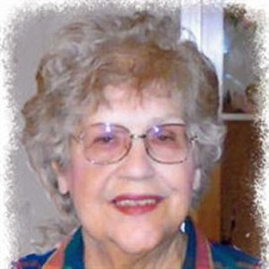 Shirley Plemons Obituary