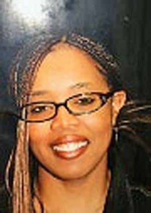 Latonya Singleton Obituary