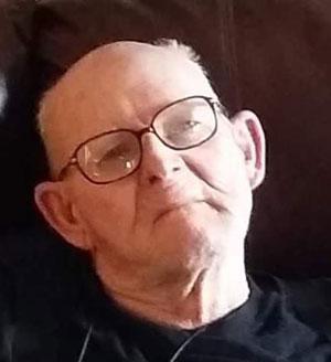 Jerry Smith, Jr. Obituary