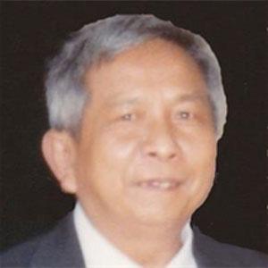 Samuth Nop Obituary