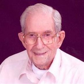 John Staples Obituary