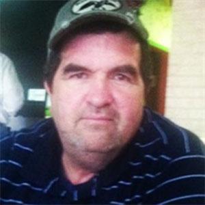 Stephen Cason Obituary