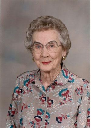 Susan Bryan Obituary