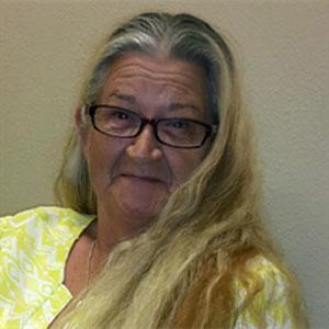Susan Golightly Obituary