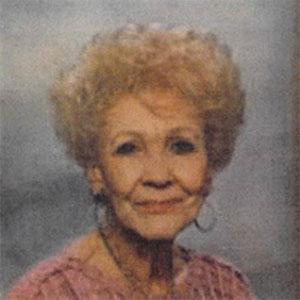 Sylvia Pringle Obituary