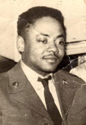 Teal Hamilton Obituary