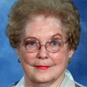 Thelma McElveen Obituary