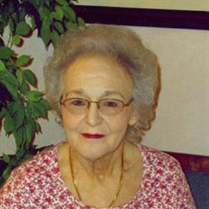 Thelma Scoggins Obituary