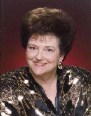 Thelma Watson Obituary