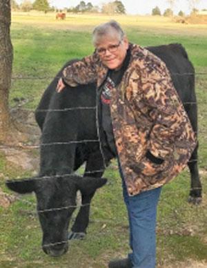 Debbie Melton Obituary