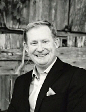 Timothy Morrison Obituary