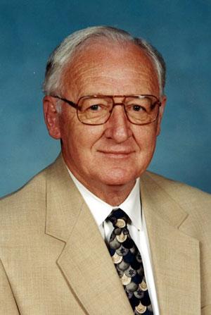 Tony Ogletree Obituary