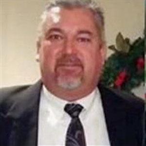 Travis Gore Obituary