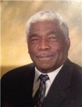 Roosevelt Triplett Obituary