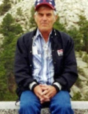 Lawrence Burkett Obituary