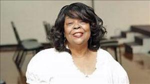 Vera Smith Obituary