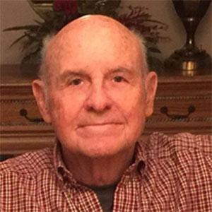 "Vernon ""V.C."" Campbell Obituary"