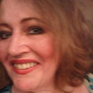 Vicki Collins Obituary