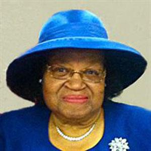 Viola Leonard Obituary