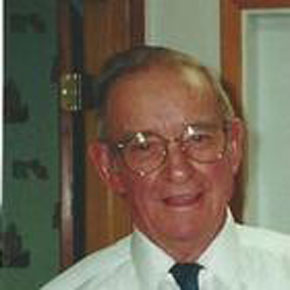 "Herman ""Wes"" Vissering Obituary"