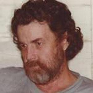 James Wade Obituary
