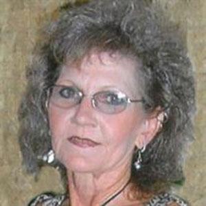 Wanda Milam Obituary