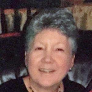 Wanda Offield Obituary