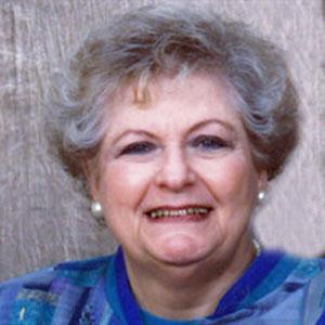 Wanda Trotter Obituary
