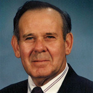 Warren Medders Obituary