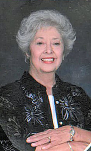 Watha Stroud Obituary