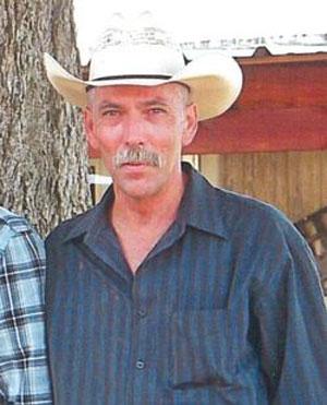 Lewis Weaver Obituary