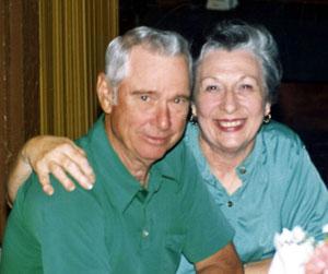 Welton  Morris Obituary