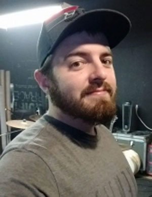Brandon Westin Obituary