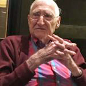 Loyd Wilkins Obituary