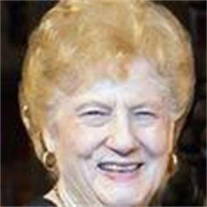 Willa Buhman Obituary