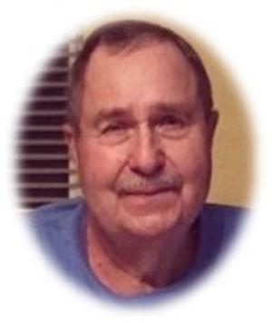 William (Bill) Barton Obituary