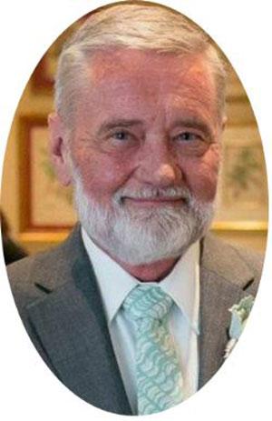 William Brandt Obituary