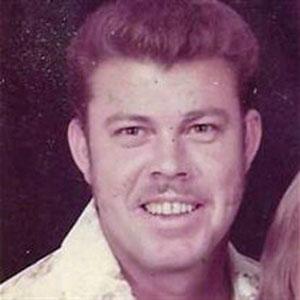 William Burden Obituary