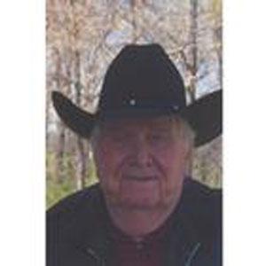 Floyd Charlton Obituary
