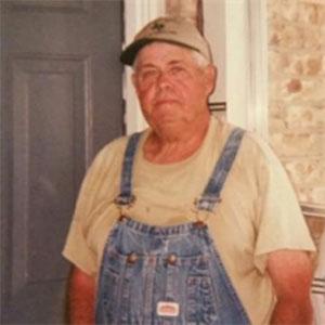 William Satterwhite Obituary