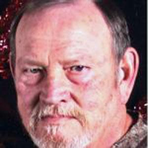 Charles Willis Obituary