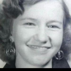 Wilma Cooper Obituary