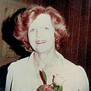 Wanda Roberts Obituary
