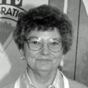 Wynell Tidwell Obituary