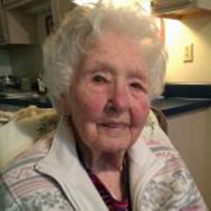 Earline Yancy Obituary