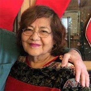 Zarela Knowles Obituary
