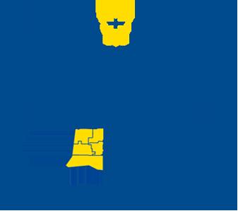 Logo Swla